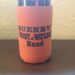 coozie1