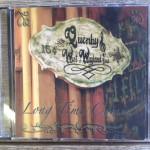 Buy the entire LTC Album!
